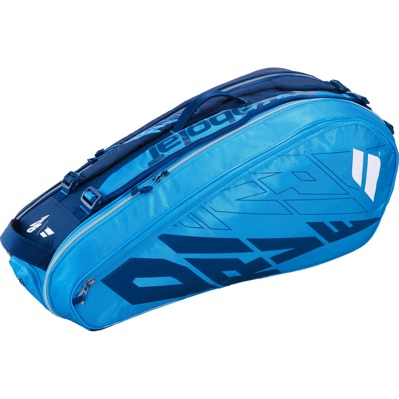 Babolat RX6 Pure 6 Pack Bag