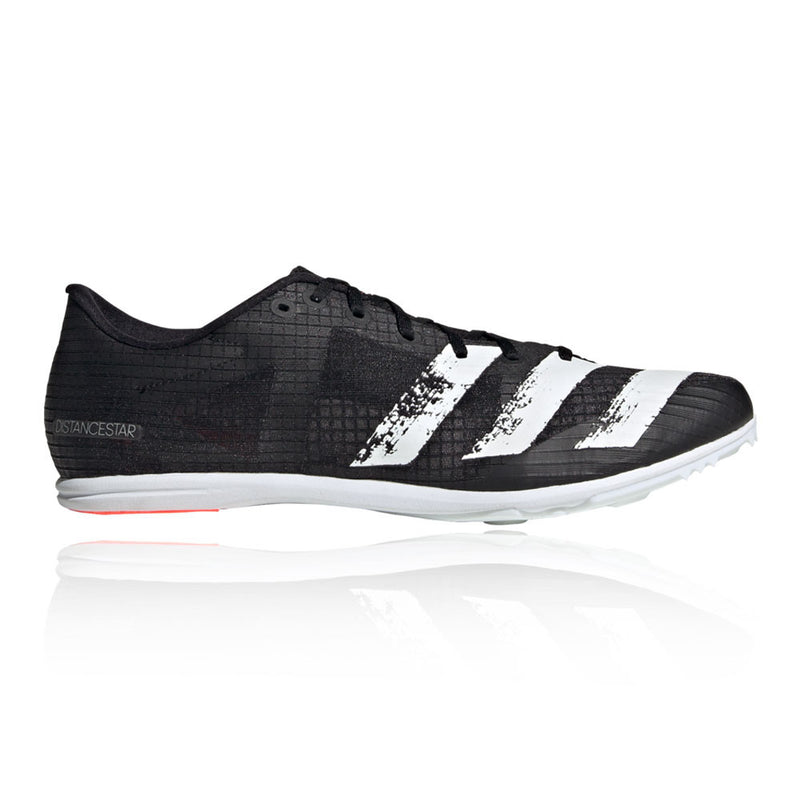 Adidas Distancestar M Senior Spikes