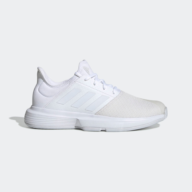 Adidas Gamecourt Tennis Shoe