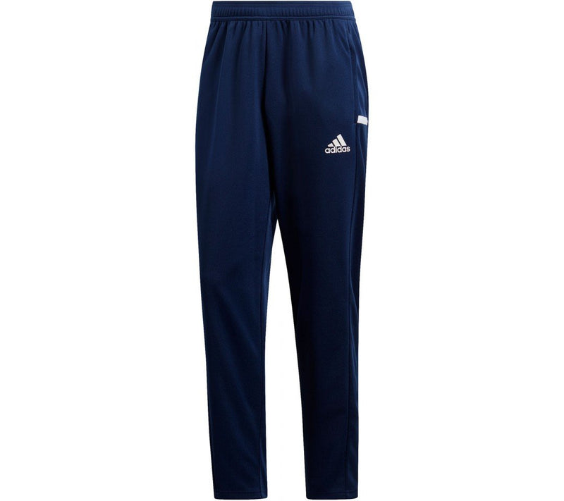 Adidas T19 Men's Track Pant Navy
