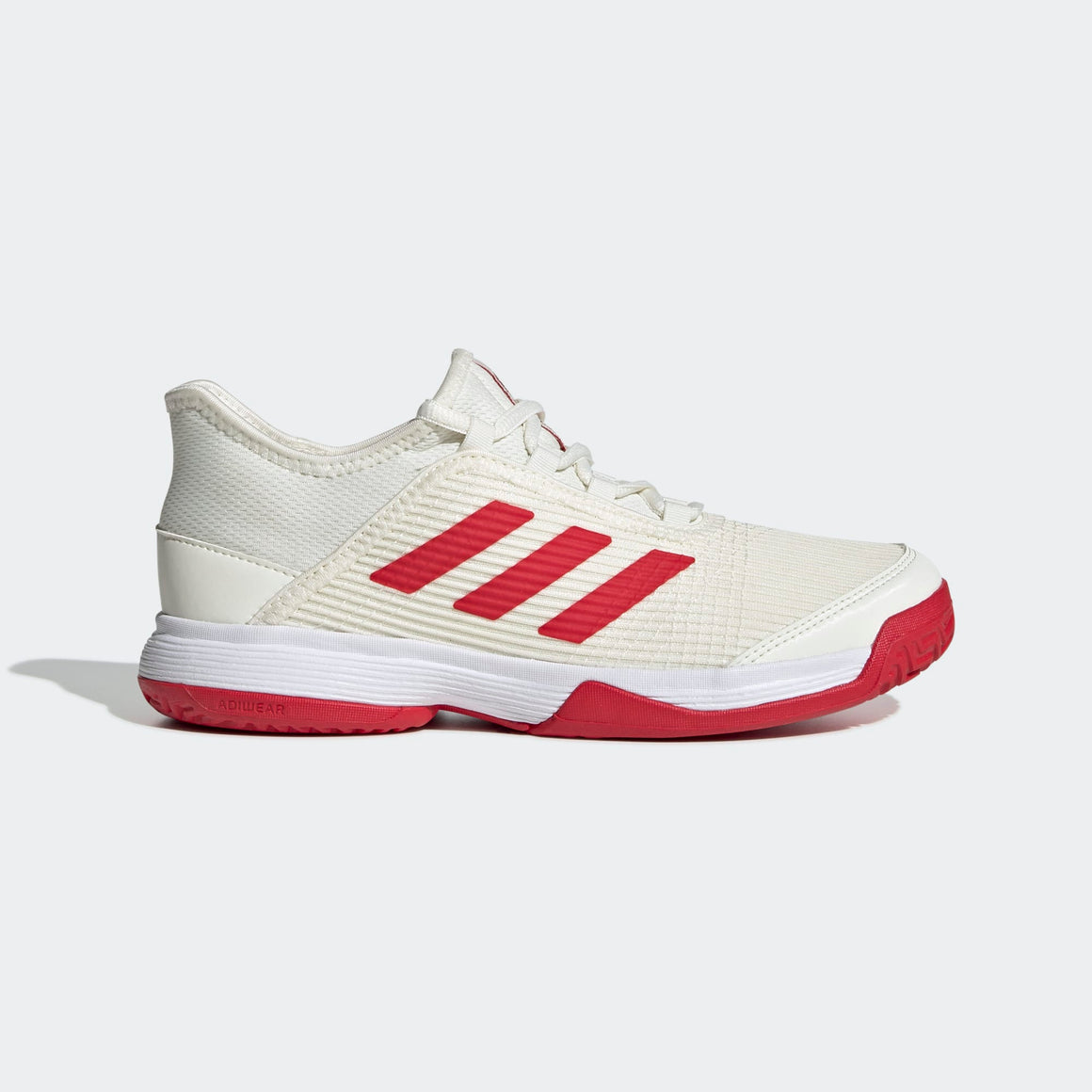 Adidas Adizero Club Shoes