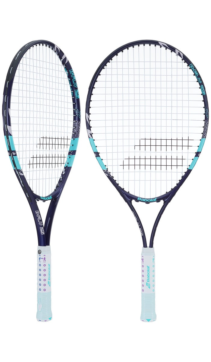 Babolat B-Fly Junior Tennis Racket