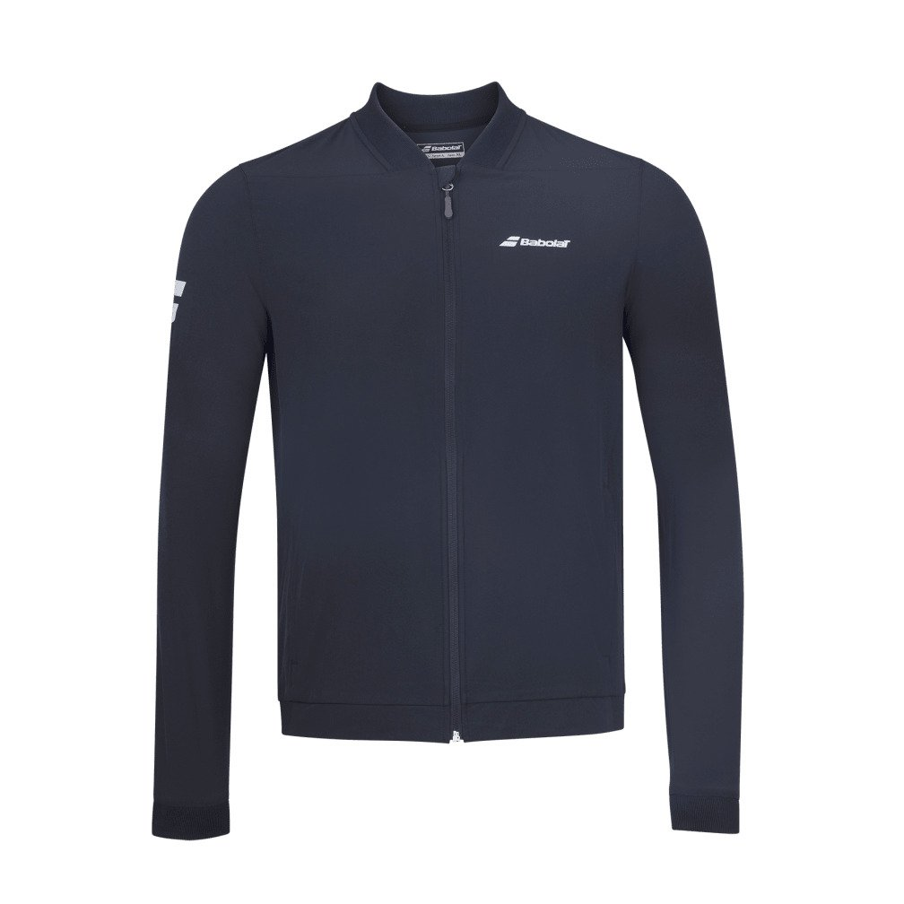 Babolat Play Jacket Men's