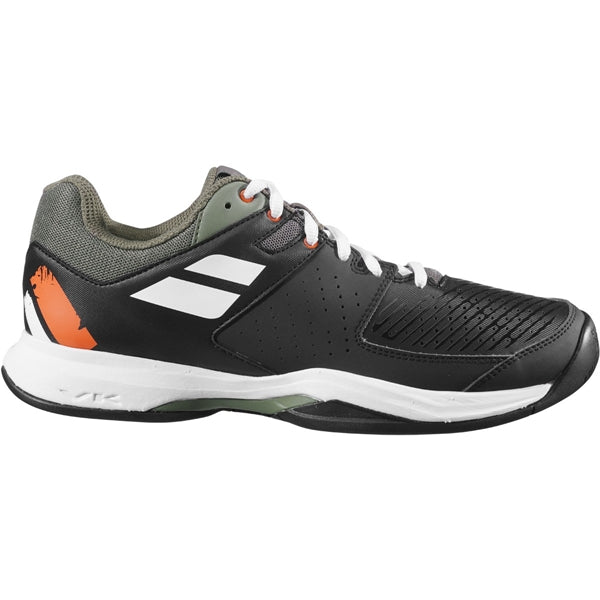 Babolat Pulsion Omni-Clay Tennis Shoe