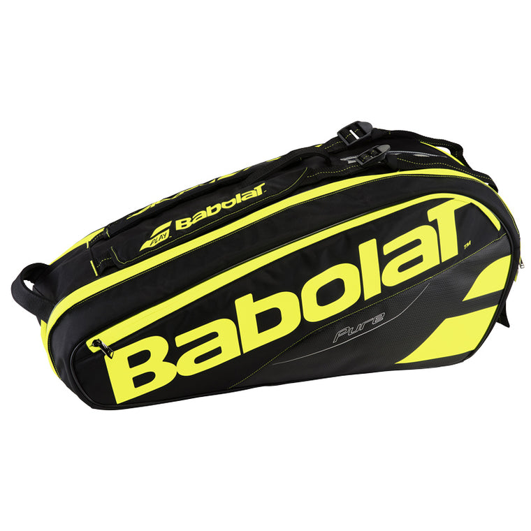Babolat Pure 6 Pack Bag