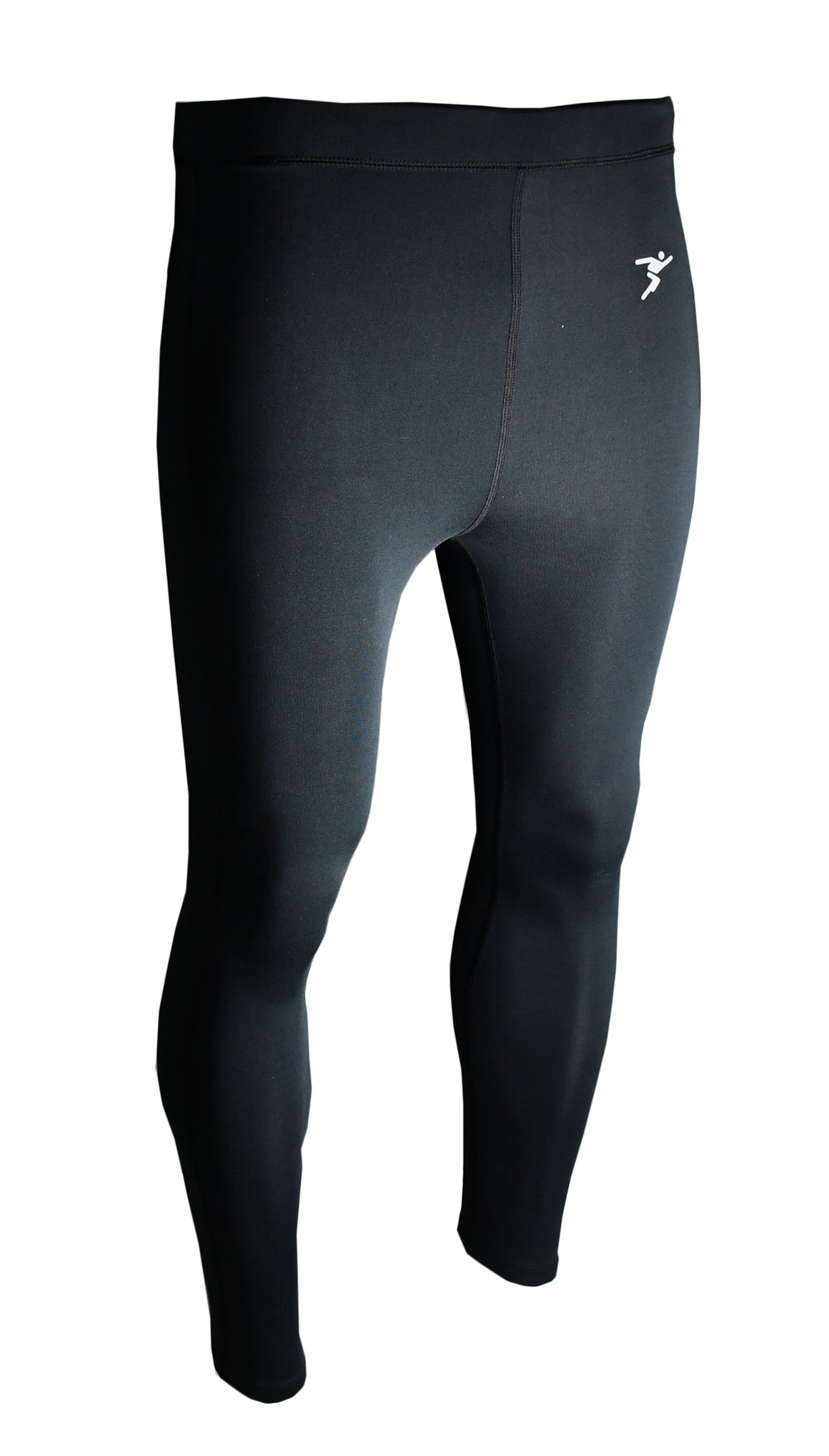 Precision Baselayer Legging