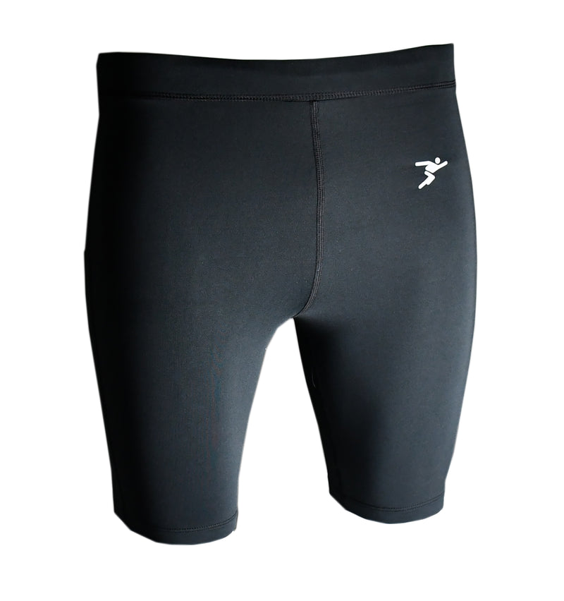 Precision Baselayer Short Junior