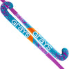 Grays Blast Ultrabow Junior Hockey Stick
