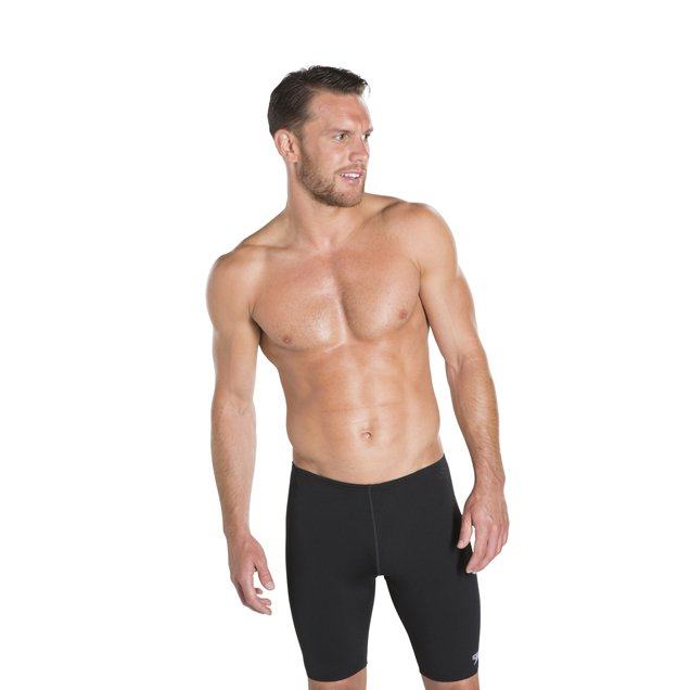 Speedo Endurance Jammer shorts Mens