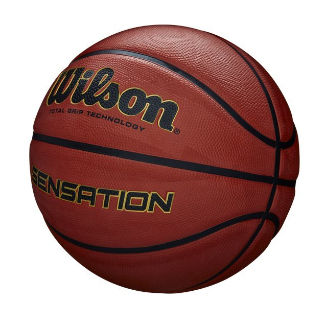 Wilson Sensation Basketball