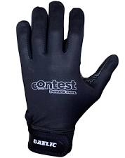 Contest Gaelic Football Gloves Junior