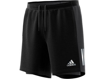 Adidas Own the Run Shorts Men's
