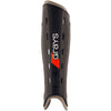 Grays G600 Shinguard