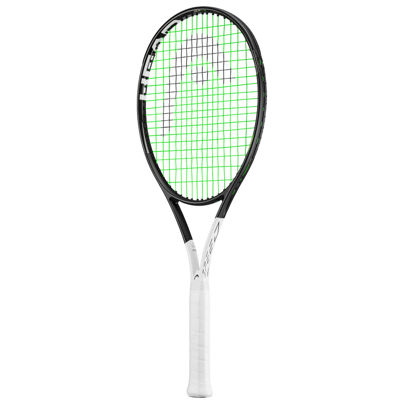 Head Speed Lite Senior Tennis Racket