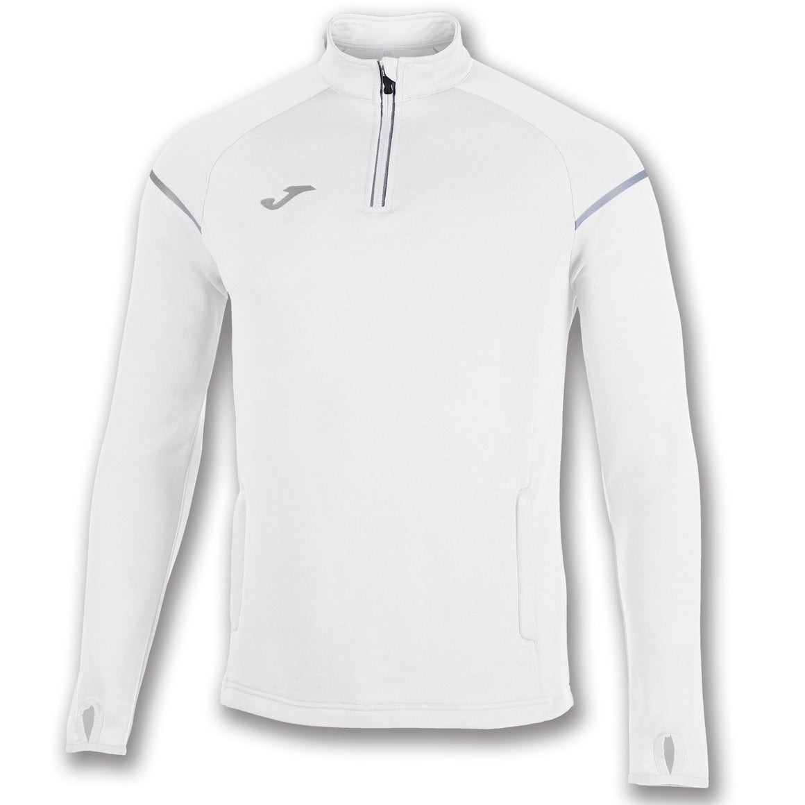 Joma Race Sweatshirt Men's