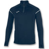 Joma Junior Race Sweatshirt