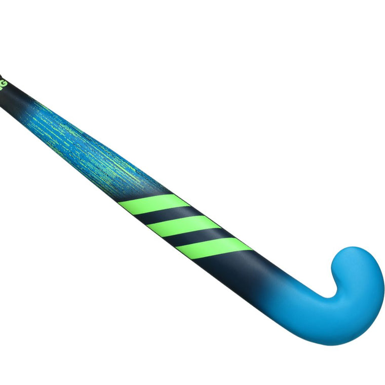 Adidas King Junior Wooden Stick