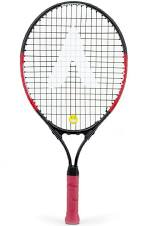 Karakal Flash Junior Tennis Racket