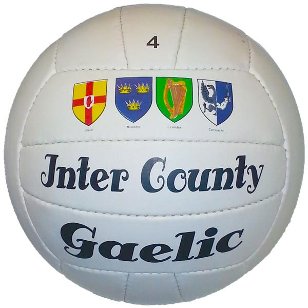 Karakal Inter County Gaelic Trainer