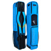 Kookaburra Phantom Stick Bag