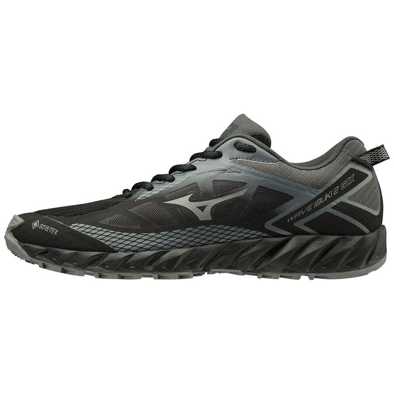 Mizuno Wave Ibuki Men's Goretex Waterproof