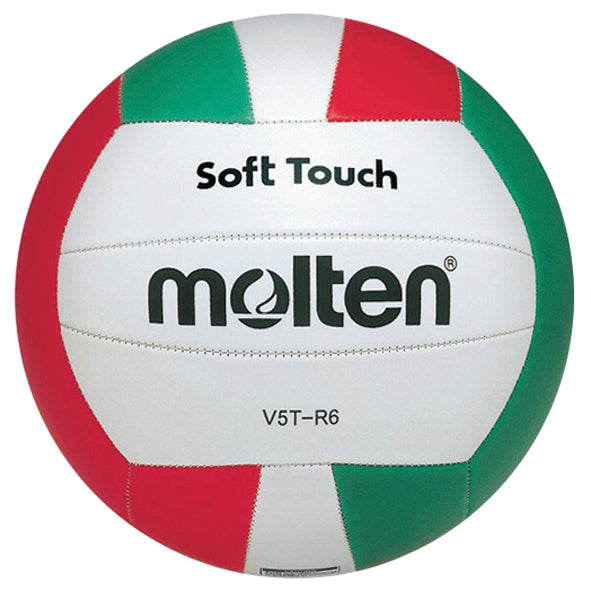 Molten Soft Touch Volley Ball
