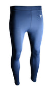 Precision Baselayer Legging Junior
