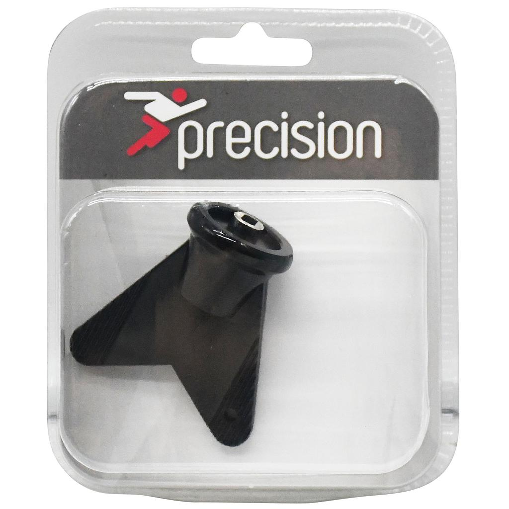 Precision Athletic Spike Key