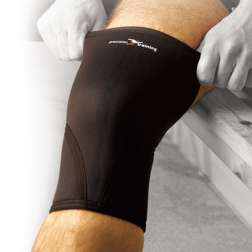 Precision Neoprene Knee Support