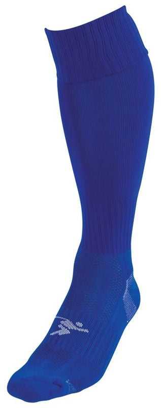 Precision Pro Sock Royal Blue
