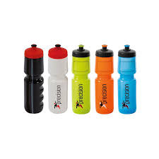 Precision Training Water Bottle 750ml