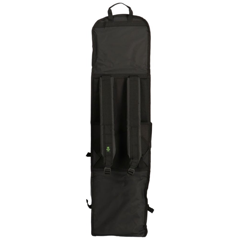 Osaka Pro Tour Large Iconic Black Hockey Bag