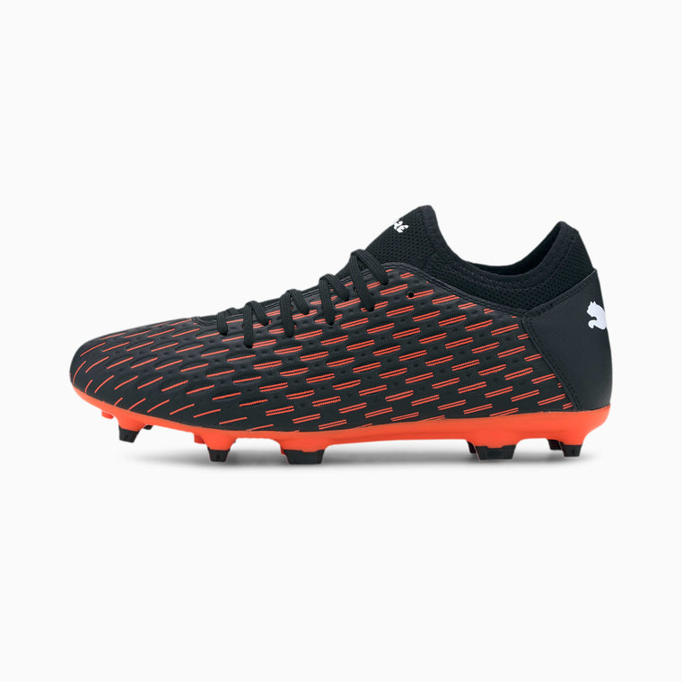 Puma Future 6.4 FG Senior
