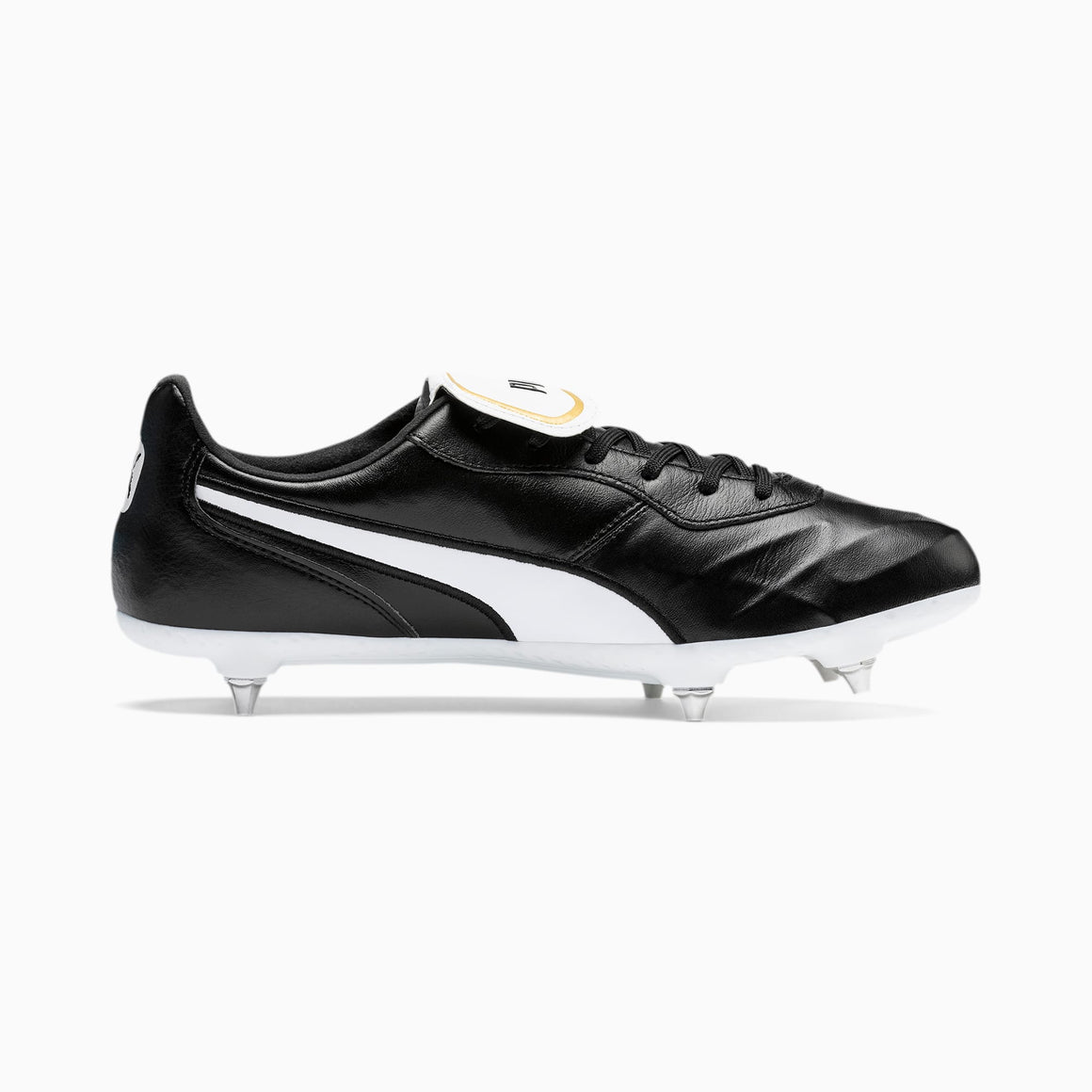 Puma King Top SG Senior