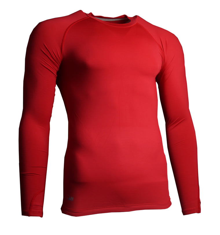 Precision Baselayer Junior