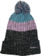 Ridge 53 Bobble Hat