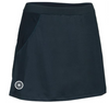 Monkstown Hockey Club Skort