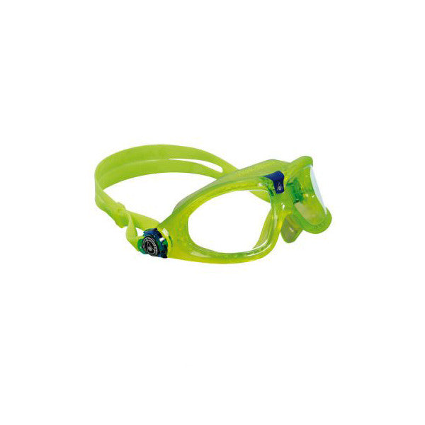 Aqua Sphere Seal Kid 2 Clear Lens