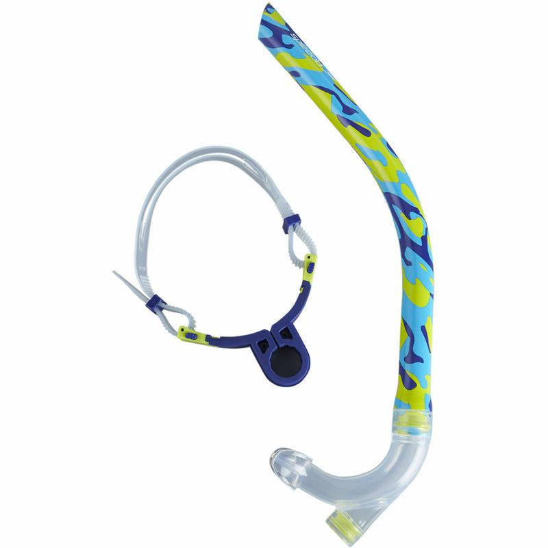 Speedo Centre Snorkel