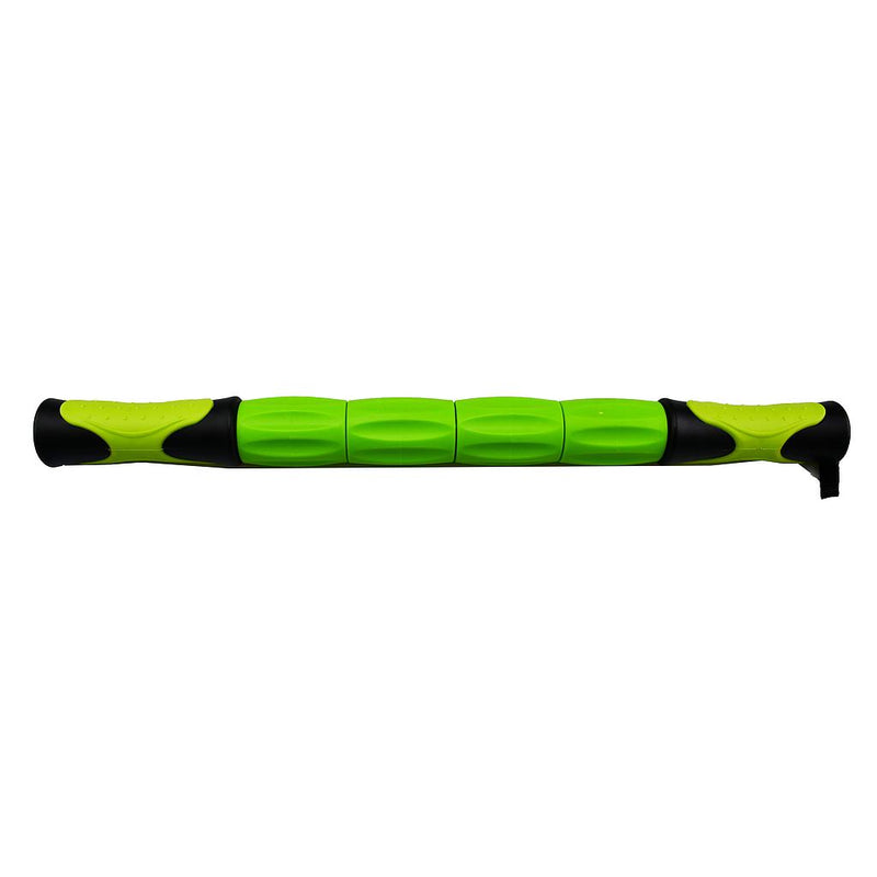 Urban Fitness Massage Stick