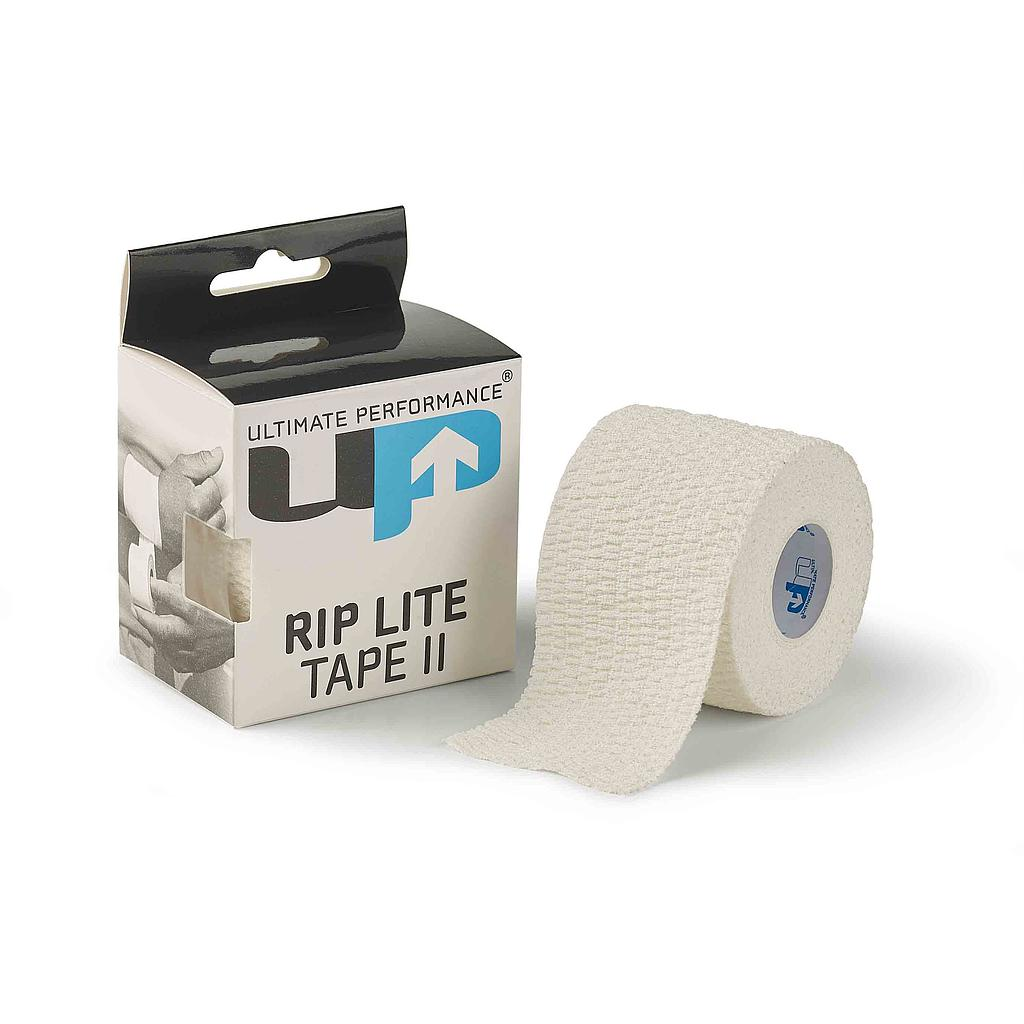 Ultimate Performance Rip Lite Tape II