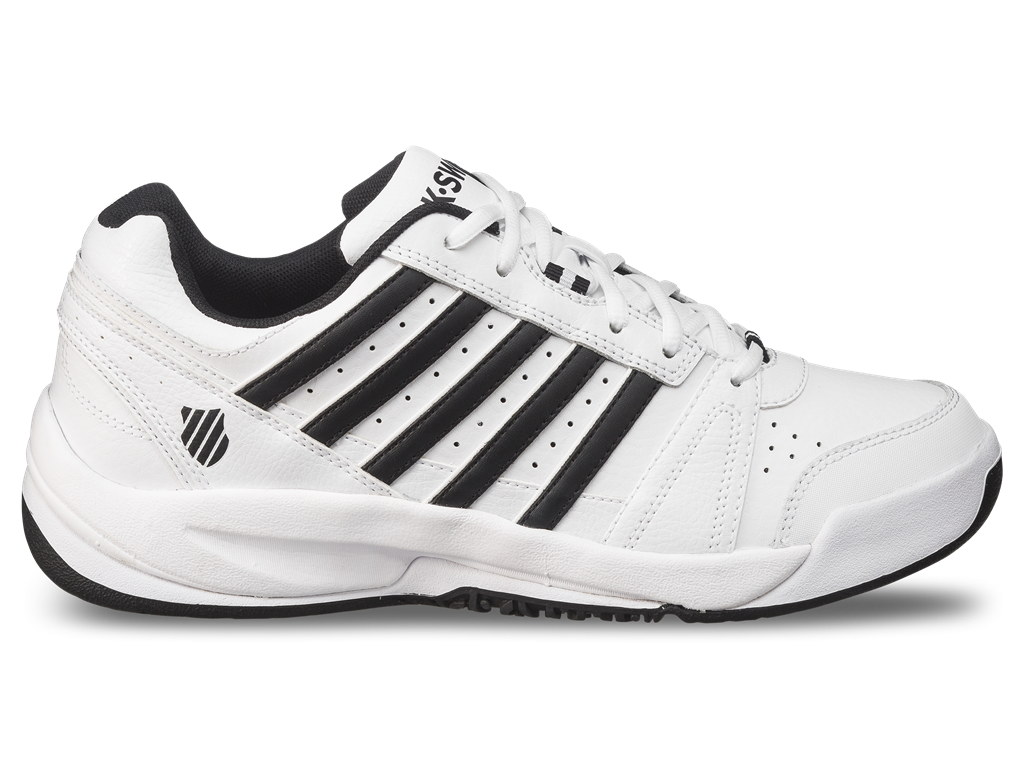 K Swiss Vendy Omni Shoe