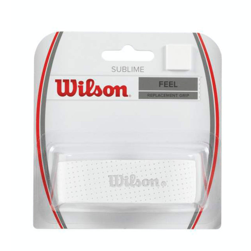 Wilson Sublime Replacement Tennis Grip