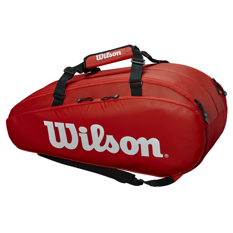 Wilson Tour 2 Comp Tennis Bag