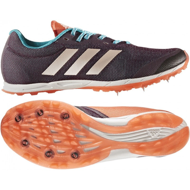 Adidas XCS Womens  Cross Country
