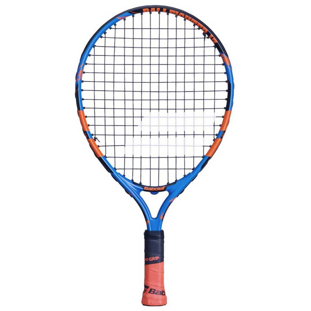 Babolat Ballfighter Junior Tennis Racket