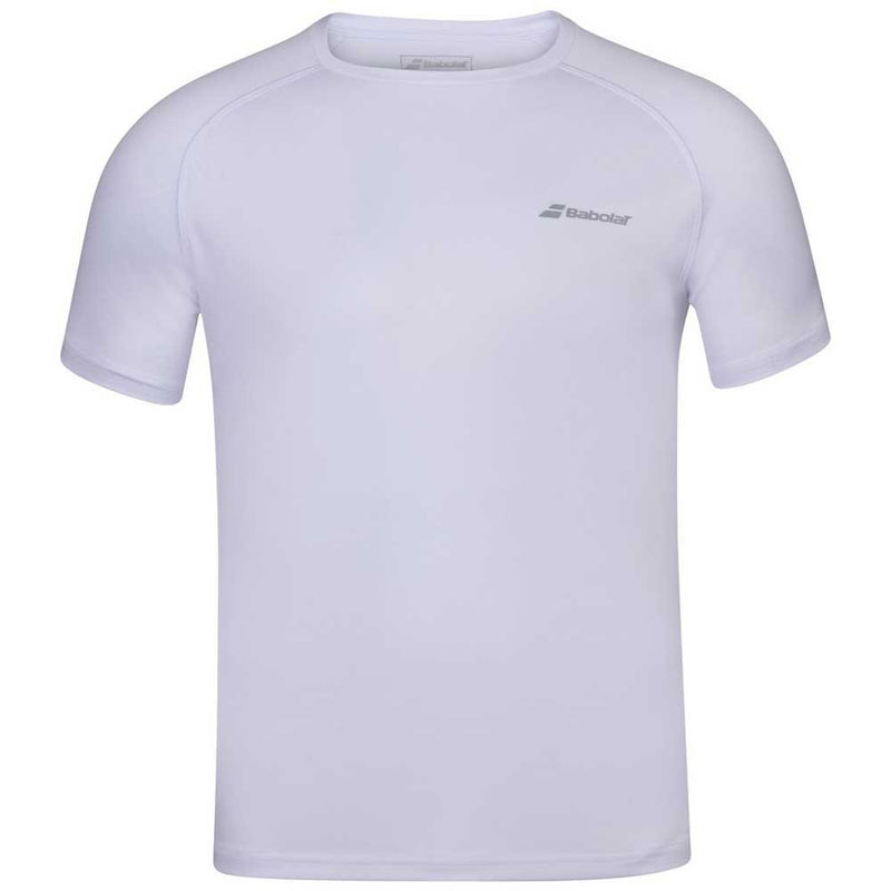Babolat Boys Play Crew T-Shirt