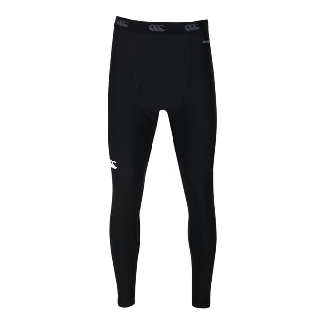 Canterbury Baselayer Legging