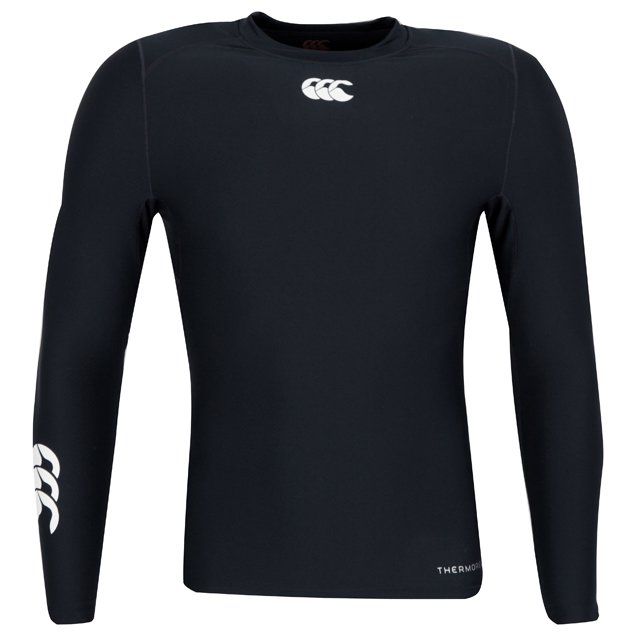 Canterbury ThermoReg Baselayer Top