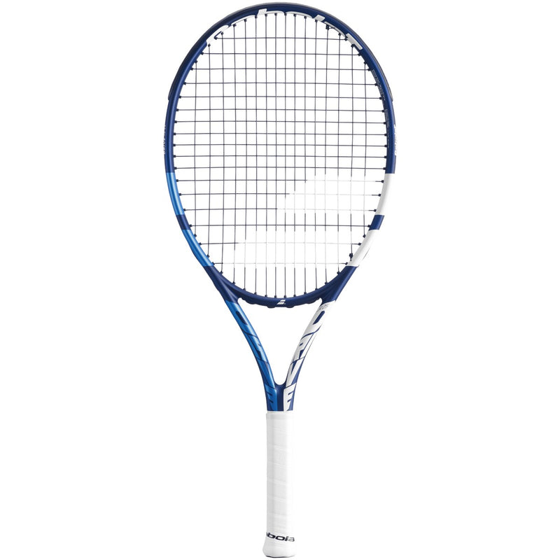 "Babolat Drive Junior 25"" racket"